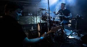 Kuvaaja: Mikko Lantto